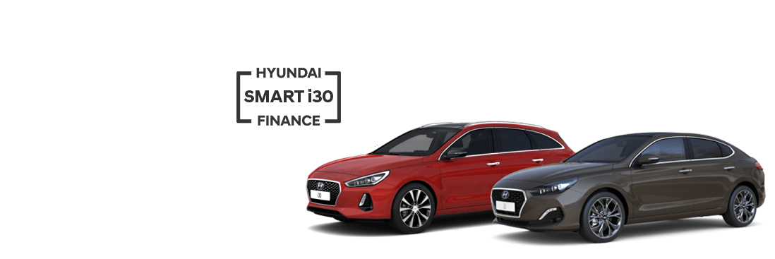 Hyundai Smart Hyundai Motor Czech S R O